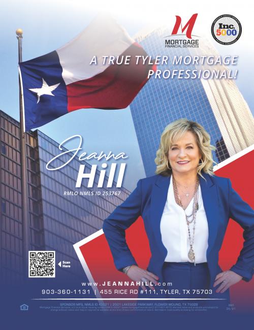 Tyler_today_1_magazine ad_jeanna.hill